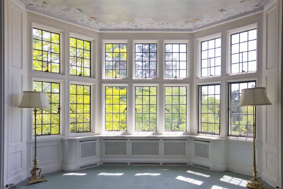Replacement Bay Windows Kent